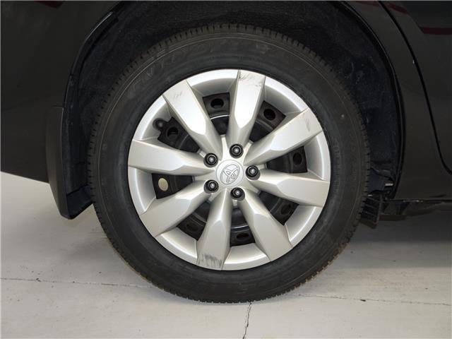 2014 Toyota Corolla LE (Stk: 36433U) in Markham - Image 9 of 9