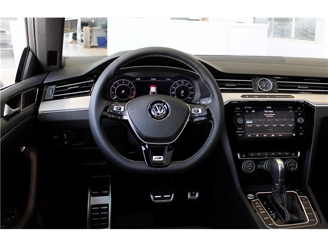 2019 Volkswagen Arteon 2.0 TSI (Stk: 69474) in Saskatoon - Image 13 of 24