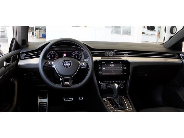 2019 Volkswagen Arteon 2.0 TSI (Stk: 69474) in Saskatoon - Image 12 of 24