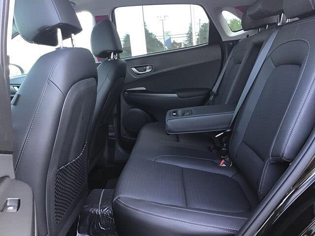 2019 Hyundai Kona 1.6T Ultimate (Stk: H12138) in Peterborough - Image 18 of 20
