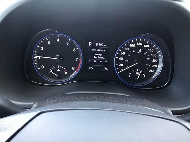 2019 Hyundai Kona 2.0L Preferred (Stk: H12159) in Peterborough - Image 14 of 20