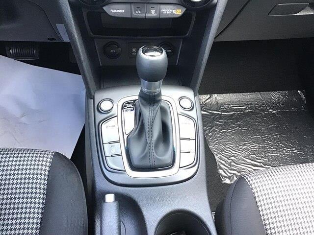 2019 Hyundai Kona 2.0L Preferred (Stk: H12159) in Peterborough - Image 17 of 20