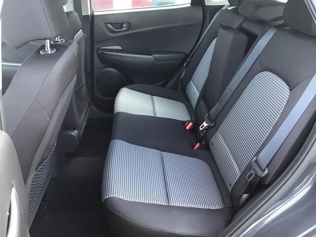 2019 Hyundai Kona 2.0L Preferred (Stk: H12159) in Peterborough - Image 18 of 20