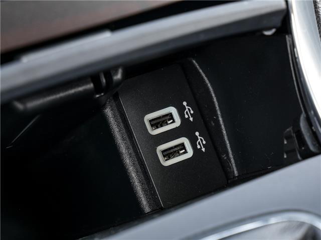 2016 Ford Edge Titanium (Stk: 1HL171) in Hamilton - Image 23 of 27