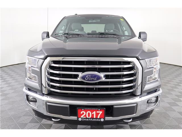 2017 Ford F-150 XLT (Stk: 19-389A) in Huntsville - Image 2 of 33