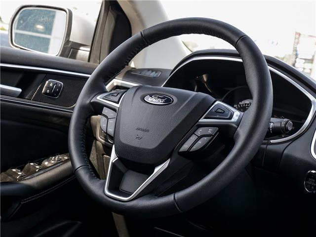 2016 Ford Edge Sport (Stk: A90317) in Hamilton - Image 28 of 28