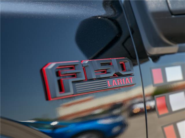 2018 Ford F-150  (Stk: A90511) in Hamilton - Image 6 of 30