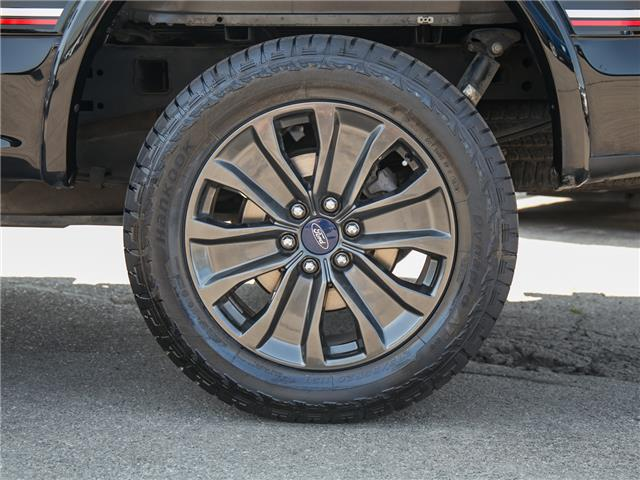 2018 Ford F-150  (Stk: A90511) in Hamilton - Image 10 of 30
