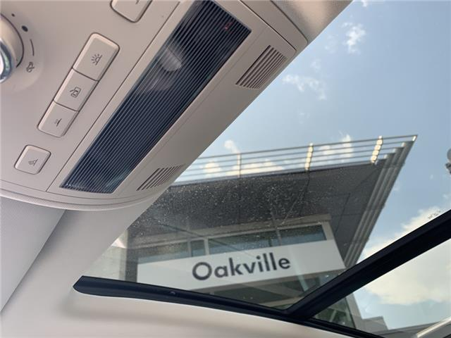 2016 Volkswagen Touareg 3.0 TDI Comfortline (Stk: 18680) in Oakville - Image 17 of 17