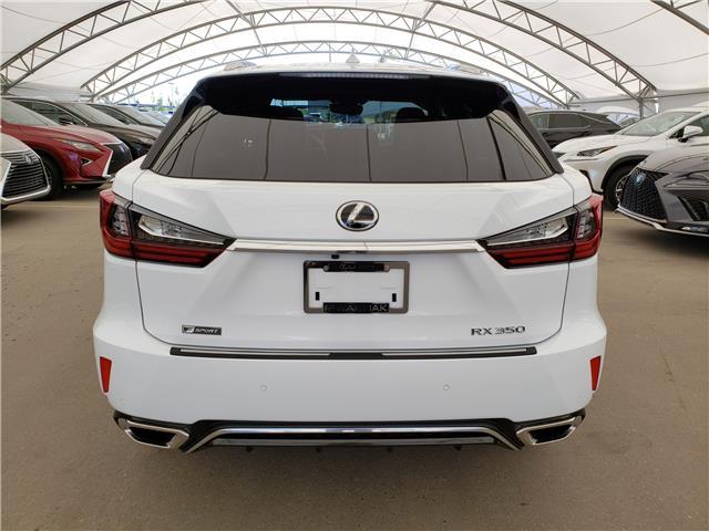 Used Cars, SUVs, Trucks for Sale in Calgary | Lexus of Royal Oak