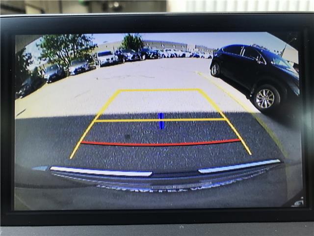2017 Lexus NX 200t  (Stk: 28384A) in Markham - Image 19 of 24