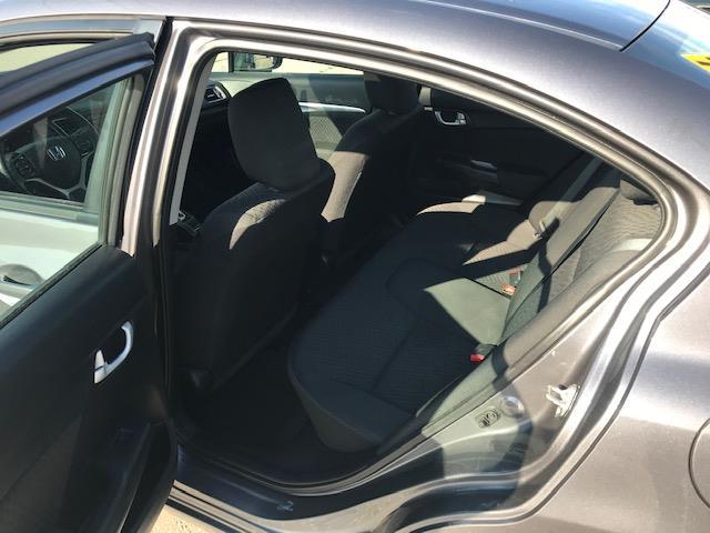2014 Honda Civic EX (Stk: 32440) in Etobicoke - Image 13 of 18