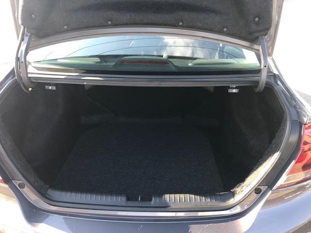 2014 Honda Civic EX (Stk: 32440) in Etobicoke - Image 14 of 18
