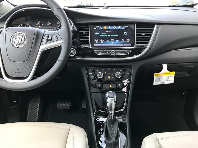 2019 Buick Encore Essence (Stk: 9K78290) in North Vancouver - Image 7 of 13