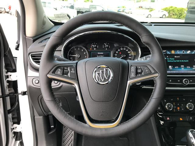 2019 Buick Encore Essence (Stk: 9K78290) in North Vancouver - Image 5 of 13