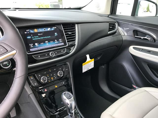 2019 Buick Encore Essence (Stk: 9K78290) in North Vancouver - Image 8 of 13