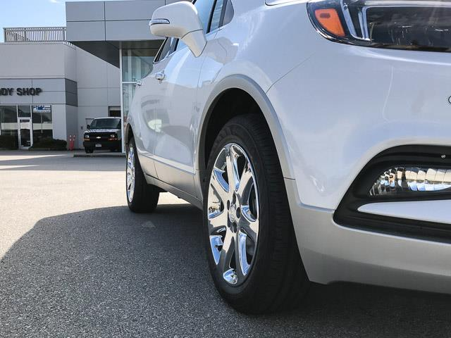 2019 Buick Encore Essence (Stk: 9K78290) in North Vancouver - Image 13 of 13