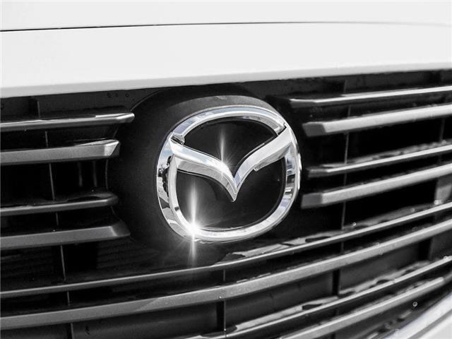 2019 Mazda CX-3 GS (Stk: 198095) in Burlington - Image 9 of 23