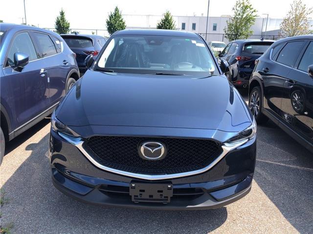 2019 Mazda CX-5 GT (Stk: 16765) in Oakville - Image 2 of 5