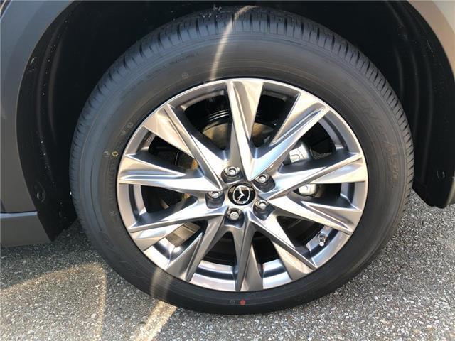 2019 Mazda CX-5 GT (Stk: 16765) in Oakville - Image 4 of 5