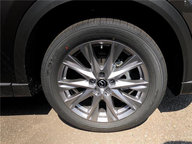 2019 Mazda CX-5 GT (Stk: 16774) in Oakville - Image 4 of 5