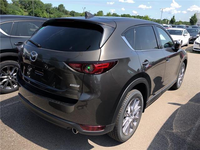 2019 Mazda CX-5 GT (Stk: 16774) in Oakville - Image 5 of 5