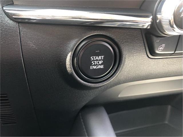 2019 Mazda Mazda3 GS (Stk: 19-478) in Woodbridge - Image 12 of 15
