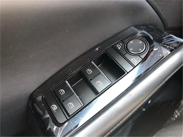 2019 Mazda Mazda3 GS (Stk: 19-478) in Woodbridge - Image 14 of 15