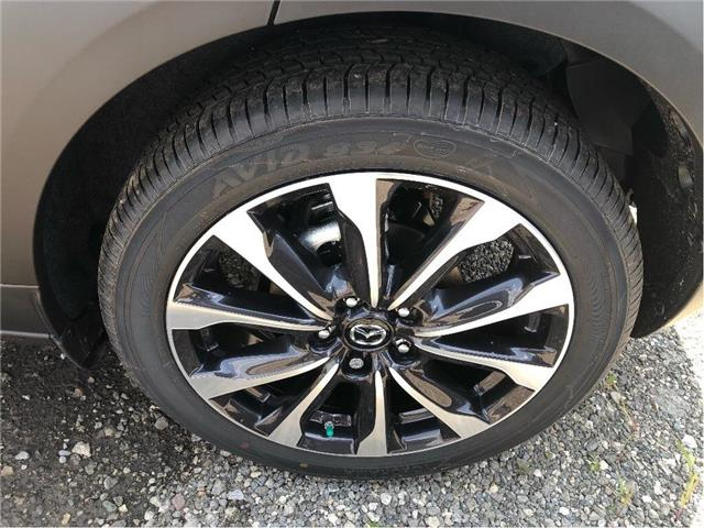 2019 Mazda CX-3 GT (Stk: 19-457) in Woodbridge - Image 15 of 15