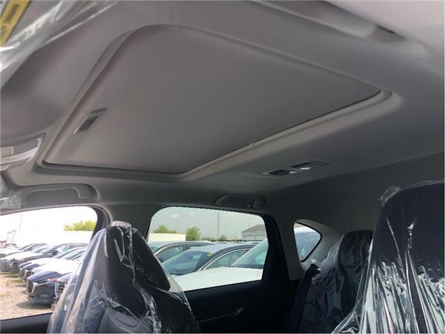 2019 Mazda CX-5 GT w/Turbo (Stk: 19-473) in Woodbridge - Image 12 of 15