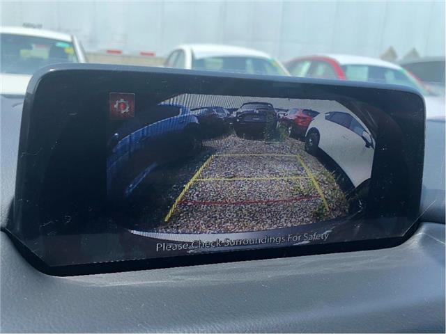2019 Mazda CX-5 GT w/Turbo (Stk: 19-473) in Woodbridge - Image 14 of 15