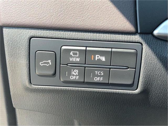 2019 Mazda CX-9 GT (Stk: 19-467) in Woodbridge - Image 13 of 15