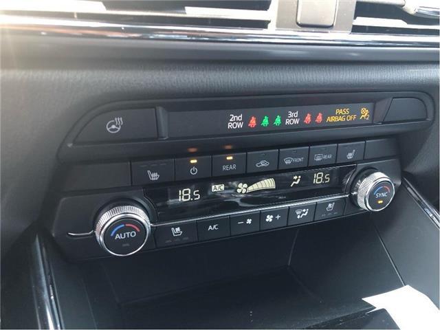 2019 Mazda CX-9 GT (Stk: 19-467) in Woodbridge - Image 14 of 15