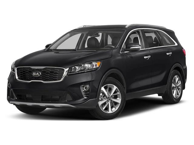 2019 Kia Sorento 3.3L EX+ (Stk: 8162) in North York - Image 1 of 9