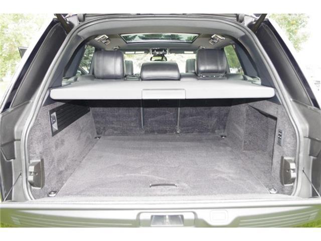2014 Land Rover Range Rover 5.0L V8 Supercharged (Stk: 5974) in Edmonton - Image 15 of 20