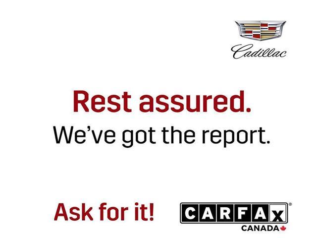2014 Cadillac ATS 3.6L Luxury (Stk: 203326A) in Oshawa - Image 35 of 36