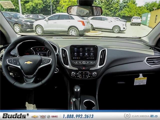 2020 Chevrolet Equinox LT (Stk: EQ0000) in Oakville - Image 10 of 25