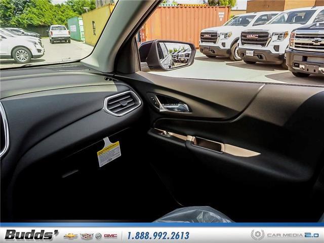 2020 Chevrolet Equinox LT (Stk: EQ0000) in Oakville - Image 11 of 25