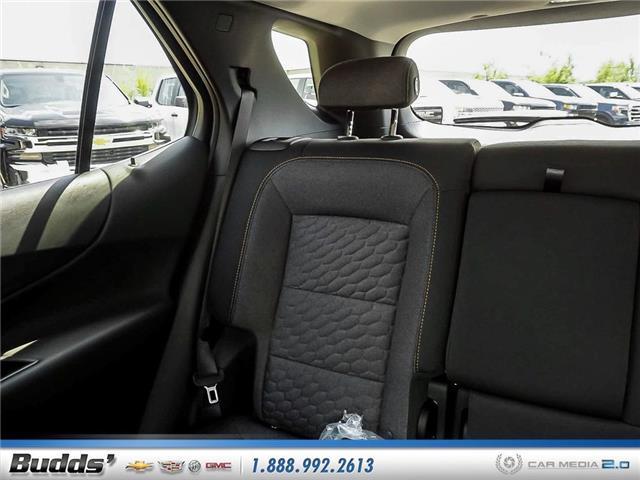 2020 Chevrolet Equinox LT (Stk: EQ0000) in Oakville - Image 12 of 25