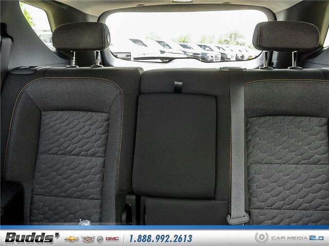 2020 Chevrolet Equinox LT (Stk: EQ0000) in Oakville - Image 13 of 25