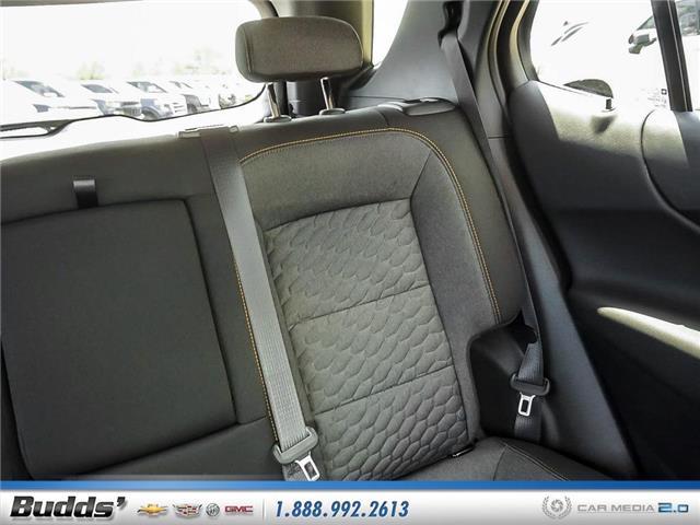 2020 Chevrolet Equinox LT (Stk: EQ0000) in Oakville - Image 14 of 25