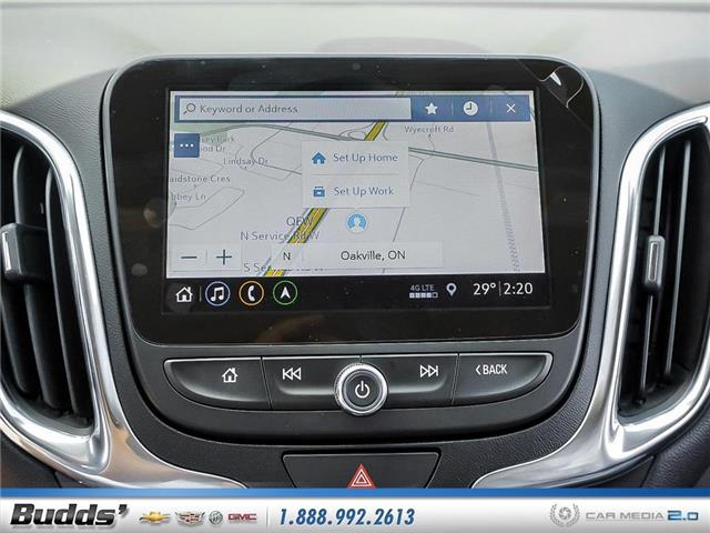 2020 Chevrolet Equinox LT (Stk: EQ0000) in Oakville - Image 16 of 25