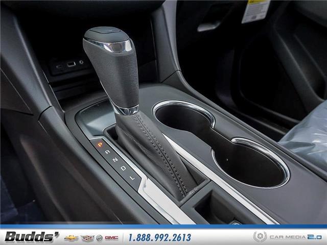 2020 Chevrolet Equinox LT (Stk: EQ0000) in Oakville - Image 17 of 25