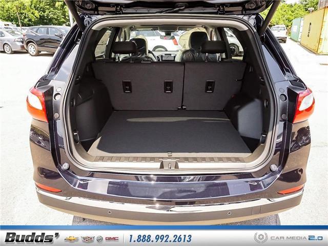 2020 Chevrolet Equinox LT (Stk: EQ0000) in Oakville - Image 19 of 25