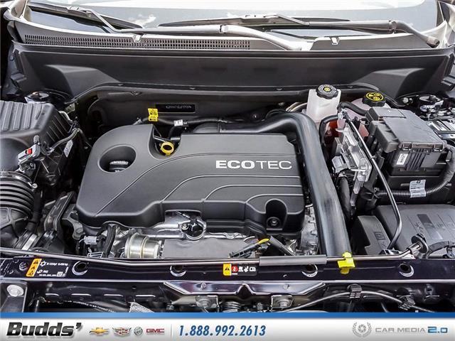 2020 Chevrolet Equinox LT (Stk: EQ0000) in Oakville - Image 20 of 25