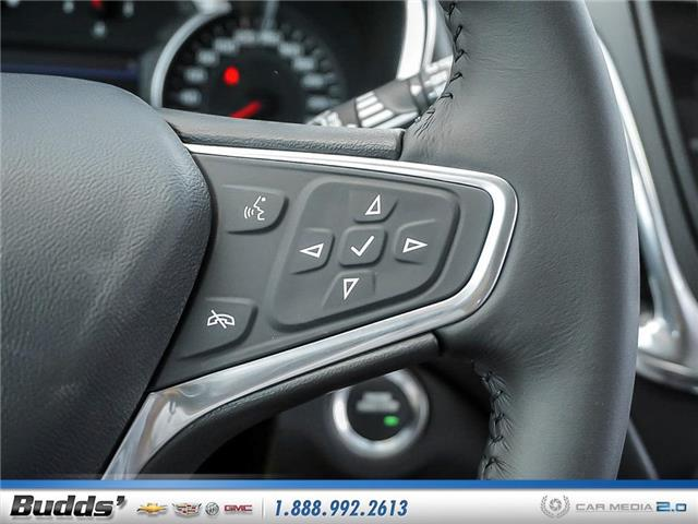 2020 Chevrolet Equinox LT (Stk: EQ0000) in Oakville - Image 21 of 25
