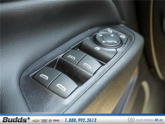 2020 Chevrolet Equinox LT (Stk: EQ0000) in Oakville - Image 22 of 25