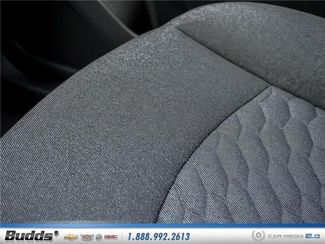 2020 Chevrolet Equinox LT (Stk: EQ0000) in Oakville - Image 24 of 25