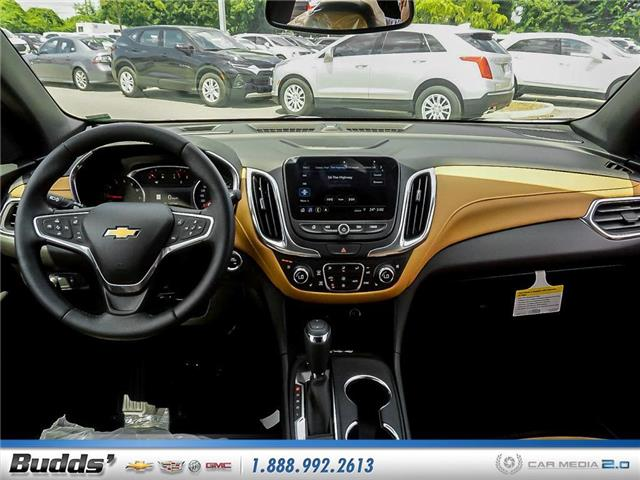 2020 Chevrolet Equinox Premier (Stk: EQ0001) in Oakville - Image 10 of 25