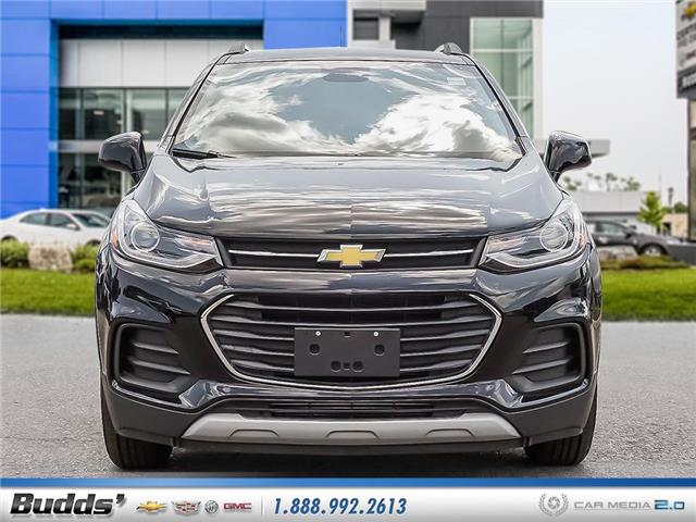 2019 Chevrolet Trax LT (Stk: TX9011) in Oakville - Image 2 of 25